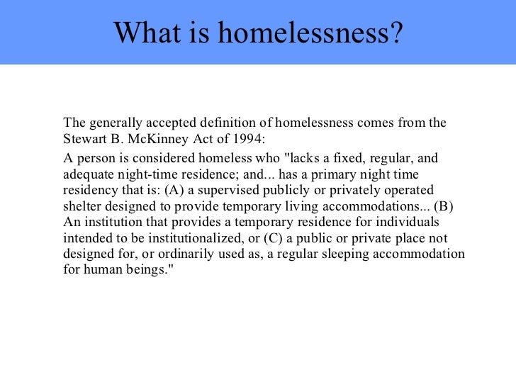 Lowincome homeless2 demoforsite