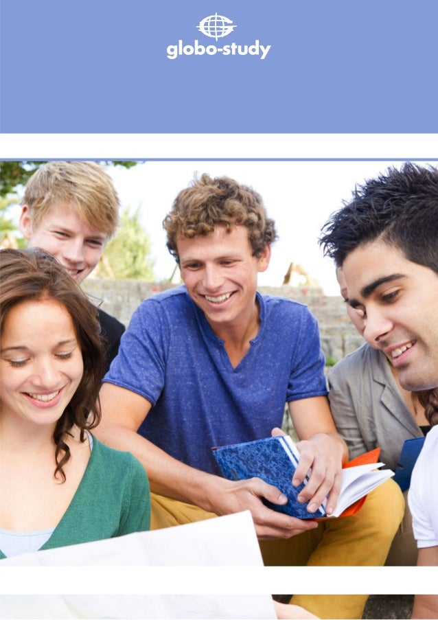 SPRACHREISEN  W E LT W E I T | 2 0 1 5  Erwachsenensprachkurse www.globostudy.ch  | Examenskurse | Jugendsprachkurse  Im H...