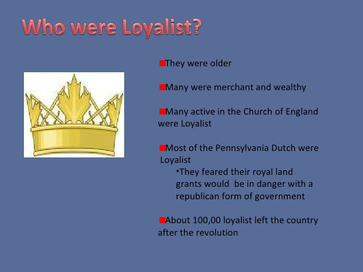 Language Patterns Of Leaders And Loyalists