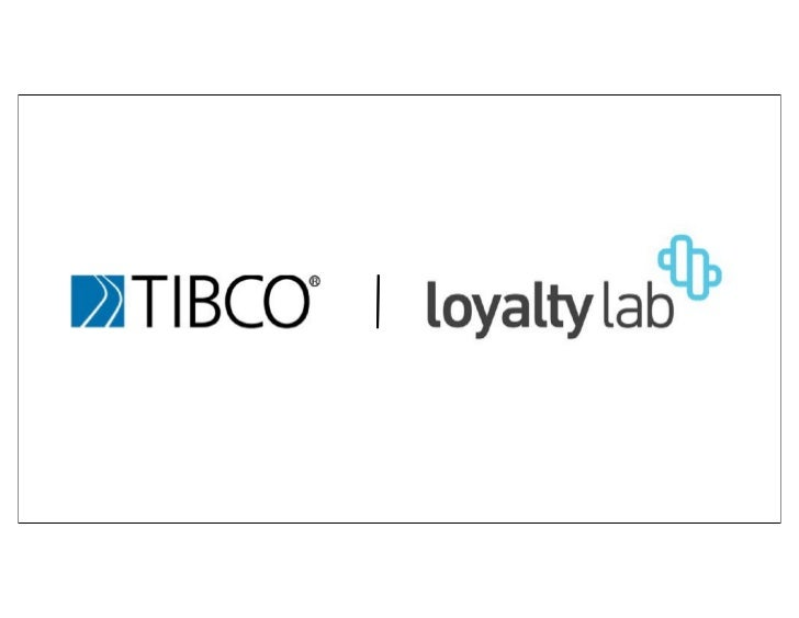 Webinar On-Demand: Top 10 Predictions for Building Loyalty with Tomorrow's Consumer
