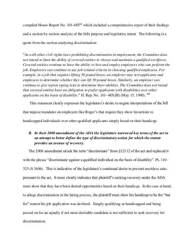 How to Write an Argumentative Essay - Homework/Study Tips