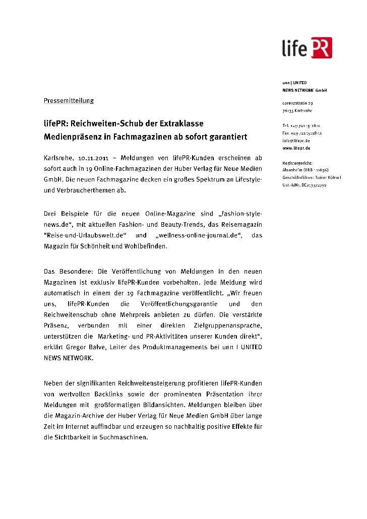 lPR_PM_Premium_Partnernetzwerk.pdf