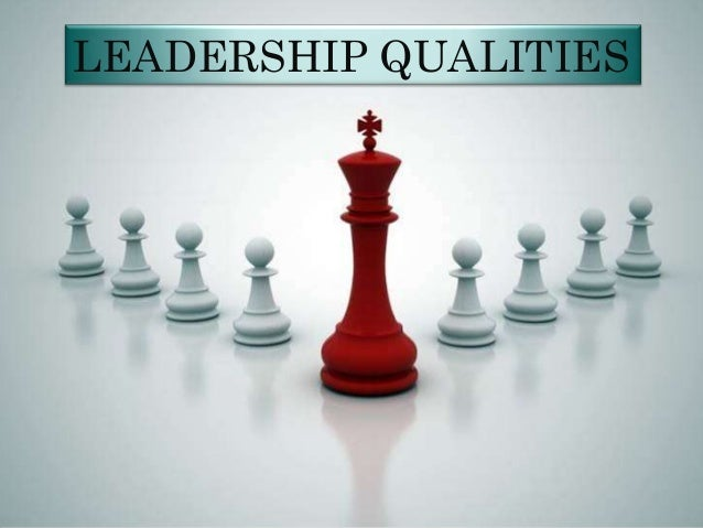 Want to be a Good Leader???? Follow this.......