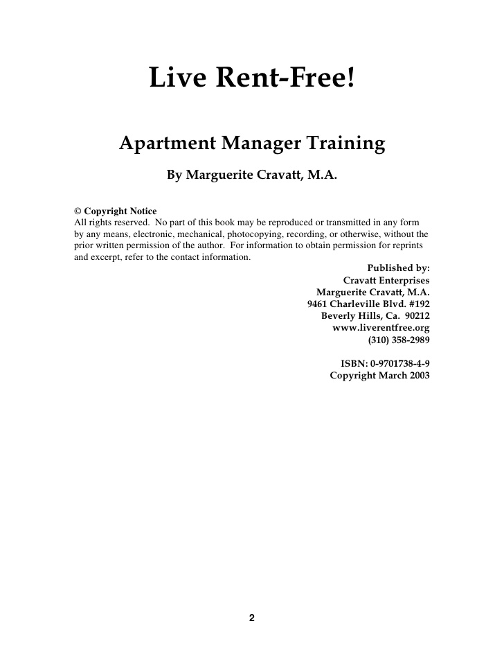 apartment rental flyer template .