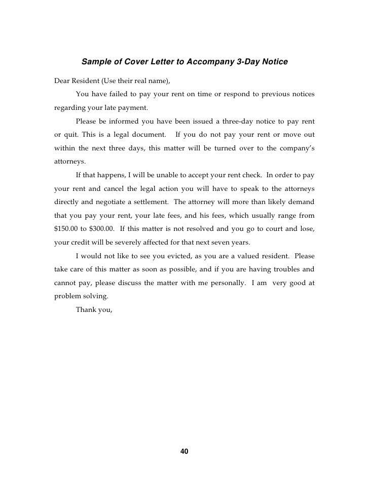 cover letter for apartment application juve cenitdelacabrera co
