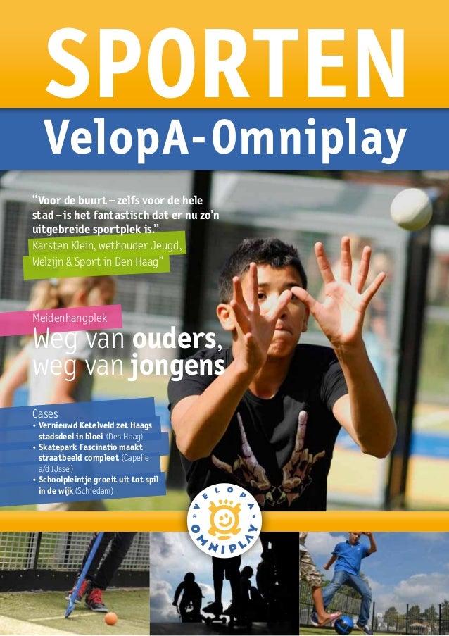 Lr sportbrochure 2012 def