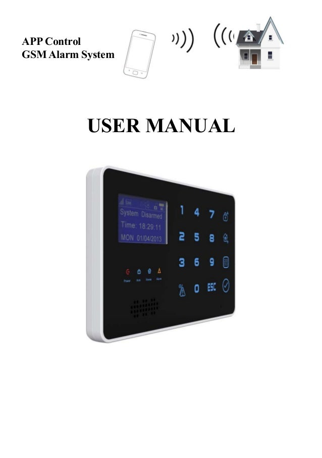 gsm manual Matrix gsm module product manual 5 second generation digital cellular networks come in several flavors the most common network available internationally is known.