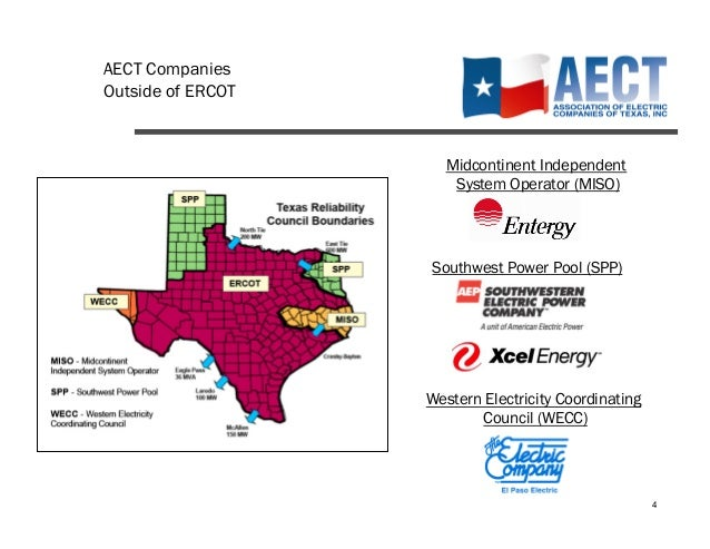 Electric Companies In Texas >> Electric Companies Association Of Electric Companies Of Texas