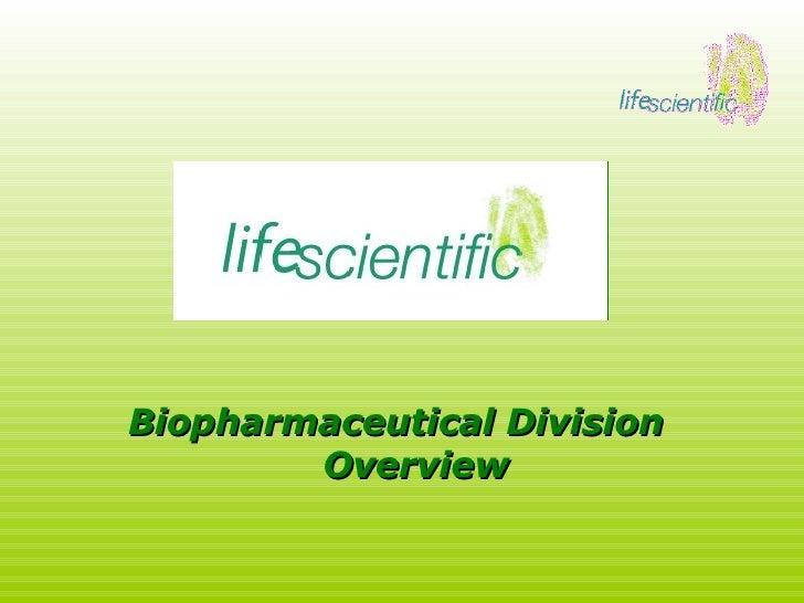 Lsl Bio Pharm Linkedin 04 09a
