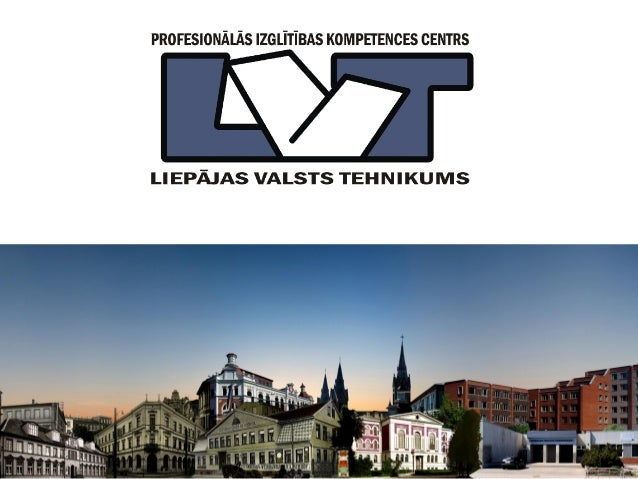 Lst and vet in latvia-pdf