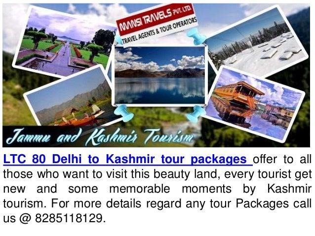 Beauty package deals in south delhi