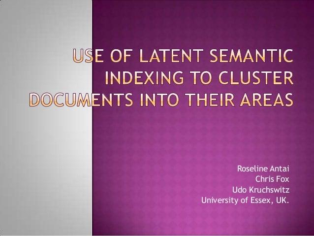 Ltc completed slides