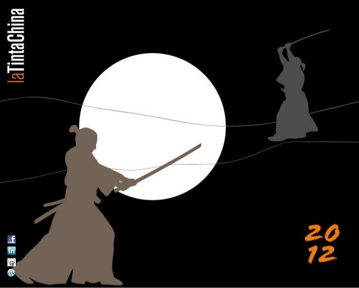 Ltch  calendario_2012