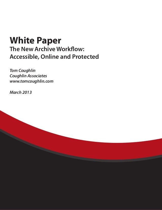 Ltfs new-archive-workflow-whitepaper