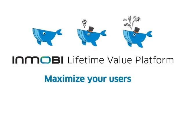Advanced Analytics, Targeting, and Monetization with InMobi and Unity