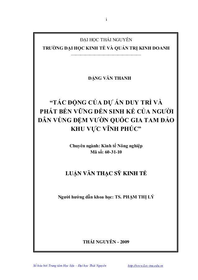 luan van thac si kinh te (34).pdf