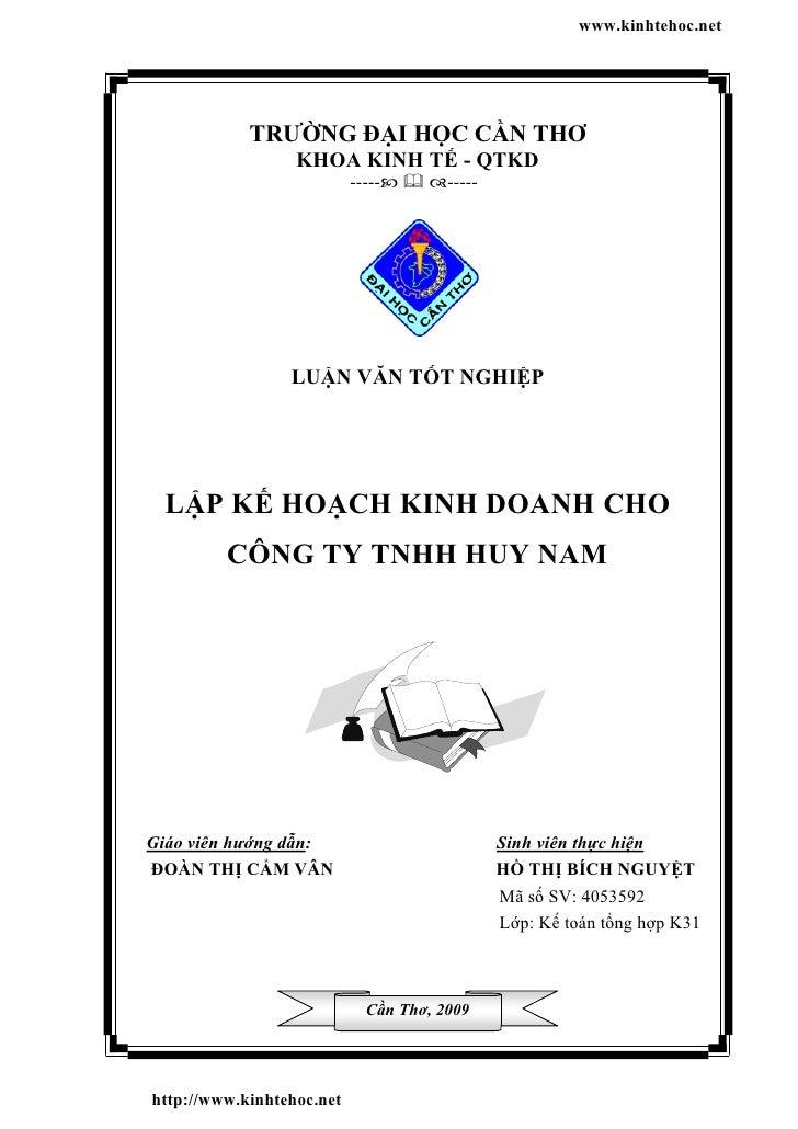 luan van tot nghiep ke toan (35).pdf