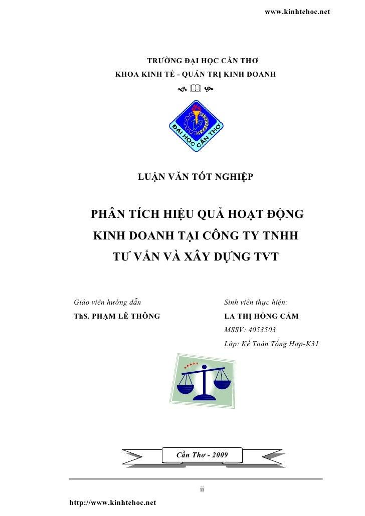 luan van tot nghiep ke toan (4).pdf