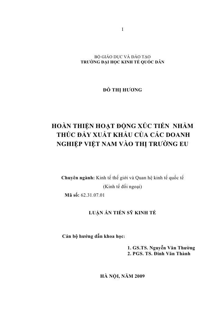 Luan van tien si kinh te quoc dan neu (8)