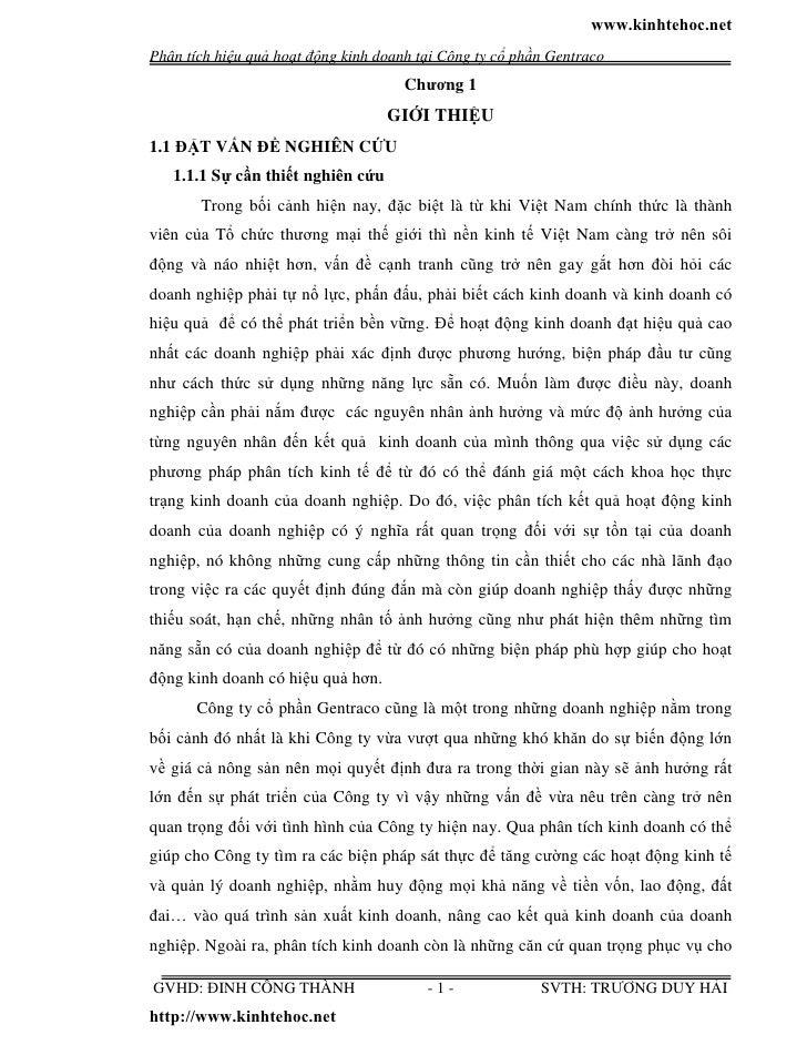 Luan van tot nghiep ke toan (13)