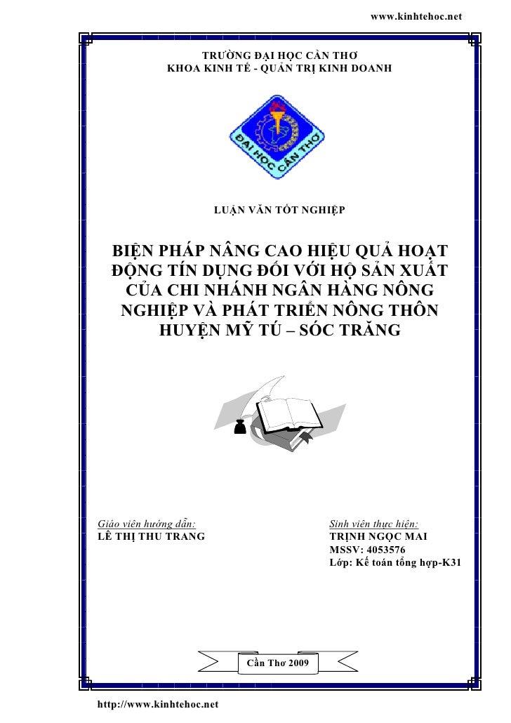 Luan van tot nghiep ke toan (29)