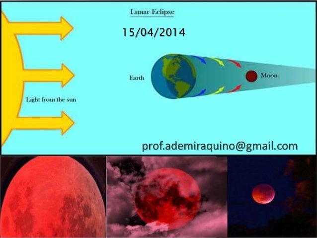 15/04/2014 prof.ademiraquino@gmail.com