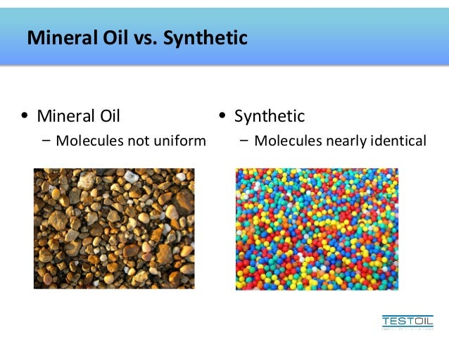 Difference of 5w20 and 5w30 autos post for What is the difference between synthetic and conventional motor oil