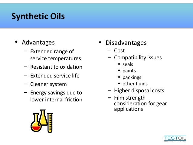 Image Result For Engine Oil Service Cost