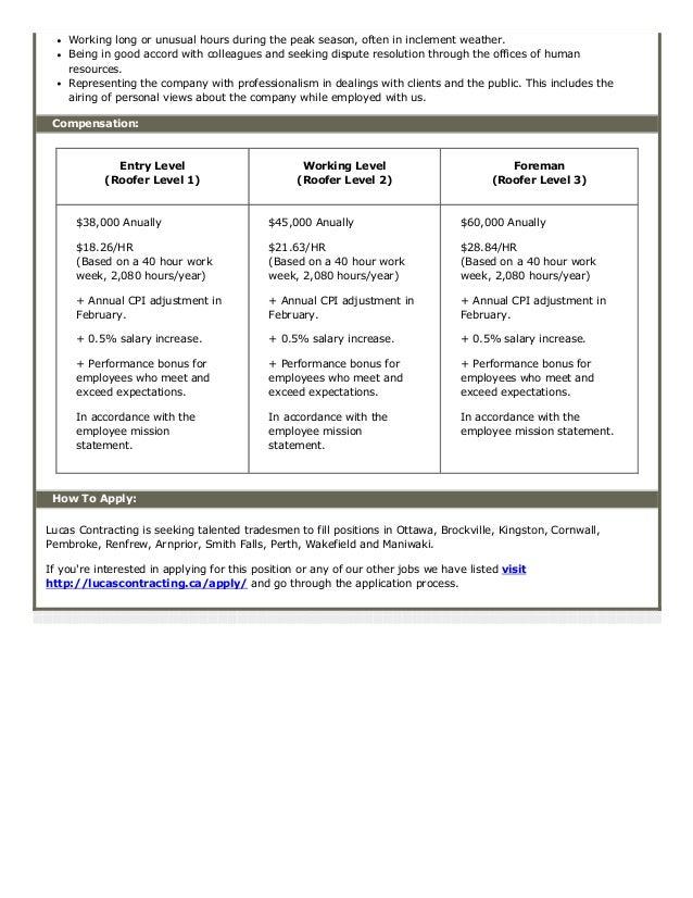 roofing estimator description driverlayer search