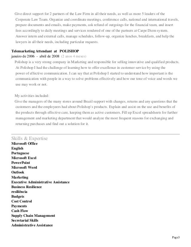 Great Resume Words  Best Words To Use On A Resume