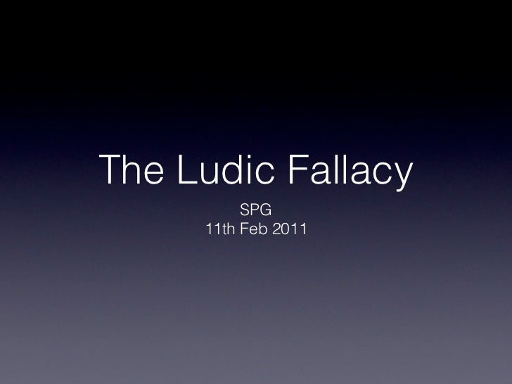 The Ludic Fallacy Applied to Automated Planning