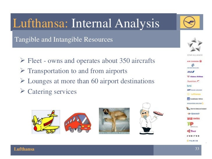 lufthansa core competence Merging new jet generations with existing fleets into one product is our core competence times for the boeing 787 the services at lufthansa technik shannon.