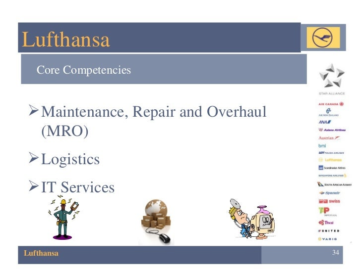 swot of sahara airlines Indian airline industry swot and even five forces analysis airlines was the second largest airline in india after jet airways while air sahara controlled.