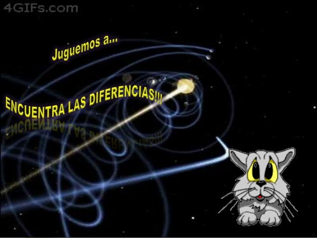 Integrantes: • • • • • •  Lizbeth Hdz. Karen Muñoz Balbina Castillo Estefani Tonix Mitzi León Alejandra Luna