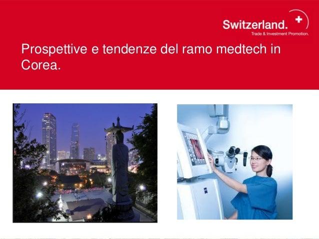 Lugano medtech feb2013