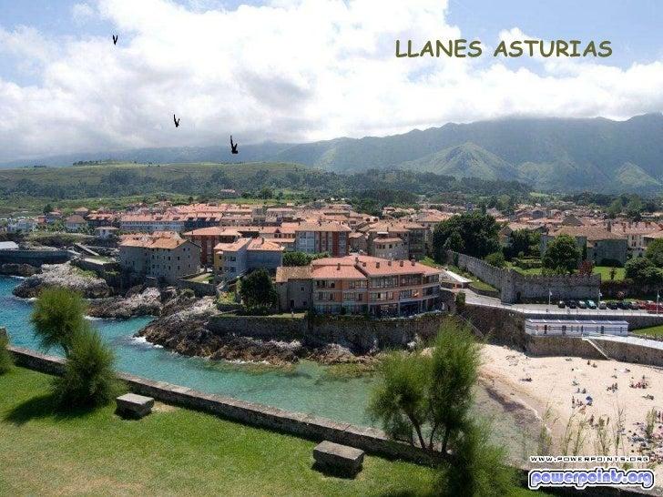 Lugares de asturias-33677