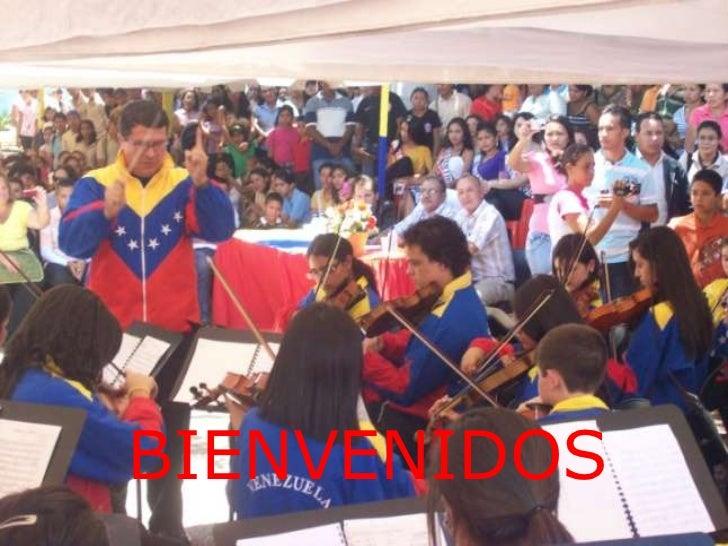 Lugo presentación