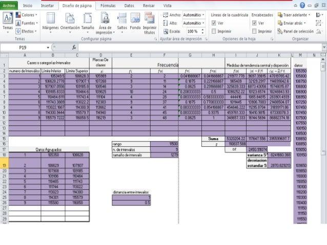 ¿mimi Inicio Insertar Diseña de pagina Formulas Datos Revisar 'UISÍB ¿b  i: i fi X3  Aa 0- Colores ' a'.   ,1 , '_J : 'j'  ...