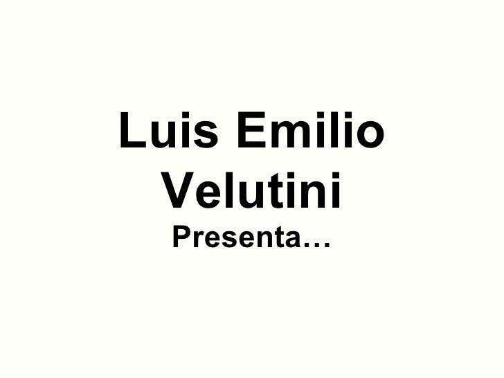 Luis emilio velutini 8 regalos-100094