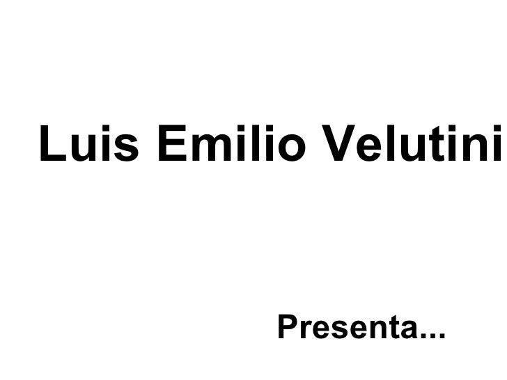 Luis emilio velutini cliffhanger 100002
