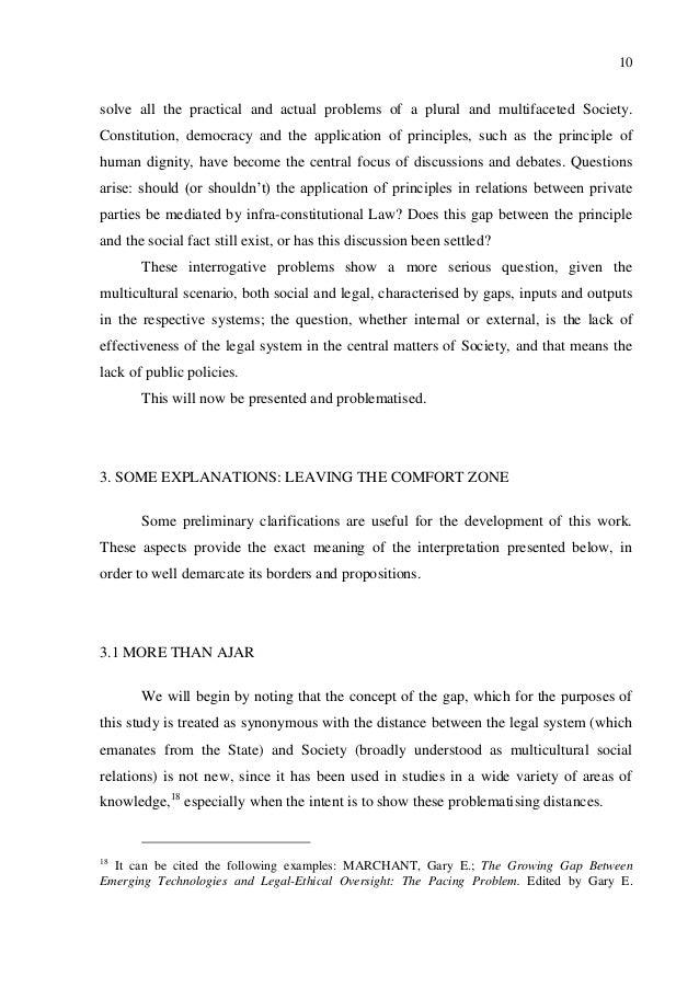 essay question constitution