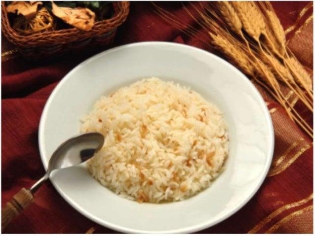 Lujan website   food 024