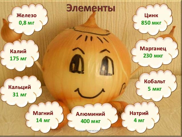 400 мкг = мг: