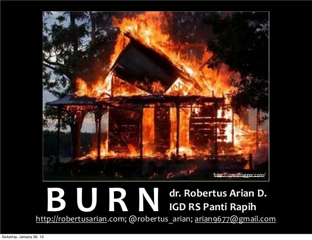 dr.  Robertus  Arian  D. IGD  RS  Panti  RapihB  U  R  Nhttp://robertusarian.com;  @robertus_arian;  ...