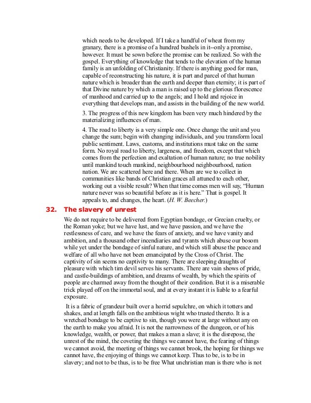 an analysis of teachings of jesus Summary although the gospel of matthew was not the first gospel written summary and analysis the gospel of matthew matthew contains an extensive account of jesus' teachings and as such is considered the most authentic and fundamental doctrine of the christian religion.