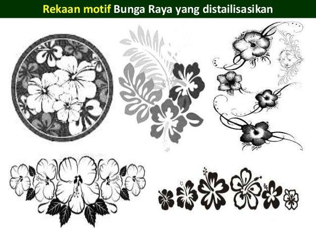 Corak Batik Related Keywords & Suggestions - Lukisan Corak Batik ...