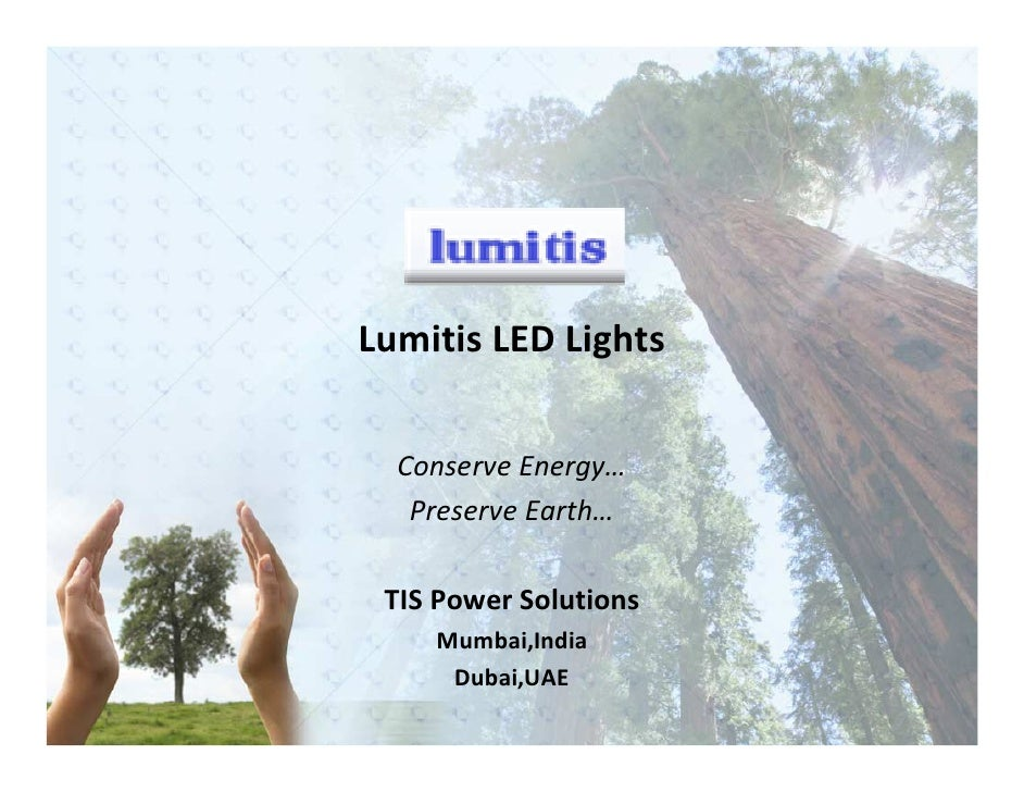 TIS Power Solutions   A Divison of   TECHEXPRESS INDUSTRIAL SUPPLIES PVT. LTD Conserve Energy… Preserve Earth… Mumbai,Indi...