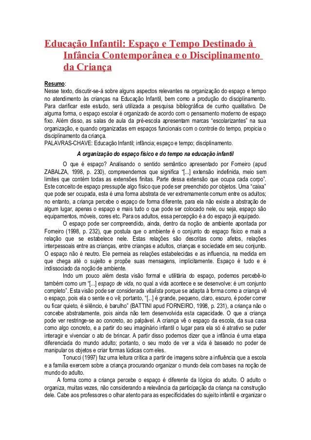 Lunara (2)