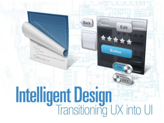 UserExperienceDesignAssessing how users feel about a system (a website,application, software etc.) evaluating elements lik...