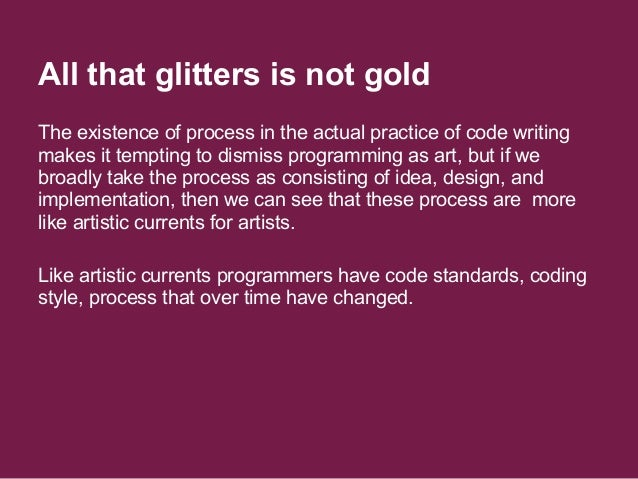 All That Glitters Is Not Gold Essay Essay On All That Glitters Is  All That Glitters Is Not Gold Short Essay Topics Essay For You All That  Glitters Is